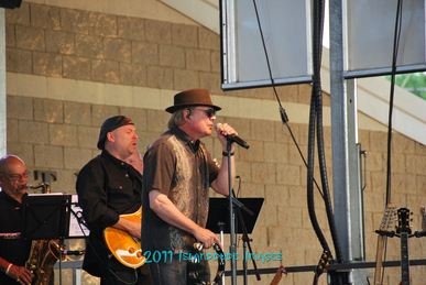 SpeerEntertainment-Rock and reminisce-Mitch Ryder-2