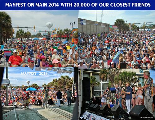 Mayfest2014CrowdShot-500x386