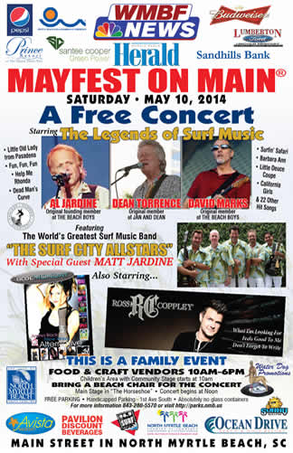 Mayfest2014poster_324x500