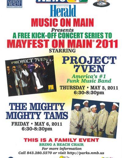 Mayfest_2011revisedkickoff_resize