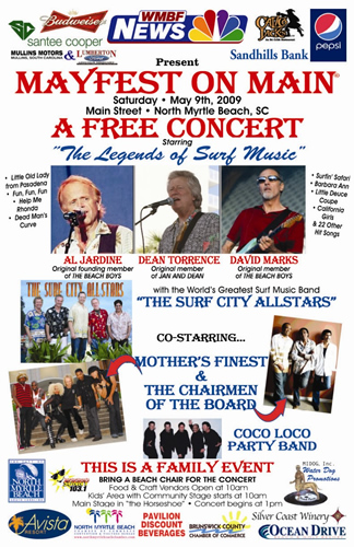 mayfest_2009_poster2_sm