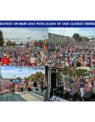 2014-Mayfest-CrowdShot-600w